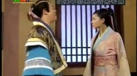 剑行天下[国语] 04_标清