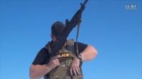 管中窥枪:斯普林菲尔德(春田)枪厂的新M1A SOCOM 16 CQB型步枪