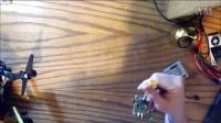 3 Building a Quadcopter p.2 - Parts