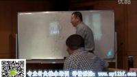 【中医推拿正骨】李义凯:颈椎旋转复位手法的注意事项