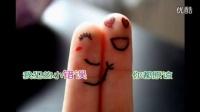 祝福亲爱美眉(7 25)生日快乐