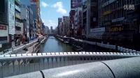 【AZ日本游】DAY2.心斋桥筋 - A Vlog Z(借籽岷,马里奥红叔,我是扁桃,五之歌