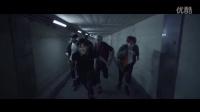 【BtsWings】 I NEED U  MV (Original ver.)