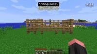 我的世界:关于羊你不知道的6件事