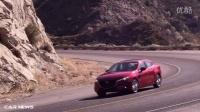 2017 Mazda 3 纯欣赏 马自达3 昂克赛拉