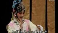 评剧 桃花痷 喜彩莲 小白玉霜
