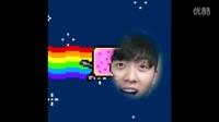 【中国BOY鬼畜】彩虹BOY