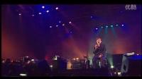 【张学友】活出生命Live演唱会2004