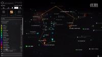 [Gamescom2016] 精英危险2.2 可过滤路径规划系统 [ Gamescom 2016 ]