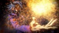 【遊戲王-次元的黑暗面】HD高畫質中文電影預告