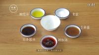 秋葵的5种吃法