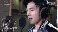 《微微一笑很倾城》8·22优酷独播 杨洋献唱片尾曲全球首发