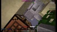 Minecraft 我的世界 Hive MC服务器skywars空岛战争PVP 首胜