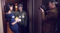 环球小姐北京赛区《女神也神经》预告片