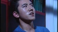 穿越之【我的武林男友】 06第二季_高清