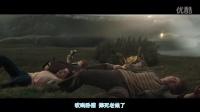 哈利波特与大忽悠(四)