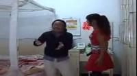 激情搞笑云南歌剧(媳妇好讨房难园之三)宽频30