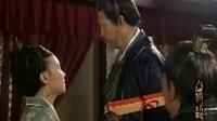 九尾狐与仙鹤-03_标清