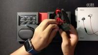 锤锤出品魅族EP51运动耳机开箱上手