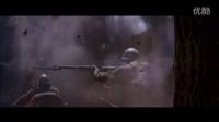 《百团大战》宣传片