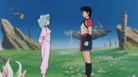 ✈❀▸美人鱼是她◂♆☽动画☾☂◖天空战记第一集●天空殿之转生●日语◗