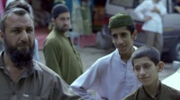 第八期 逃离白沙瓦·巴基斯坦