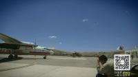 第十一期 大佛我们来了·阿富汗