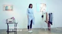 周一LOOK周杰伦战队:棉麻长衬衣