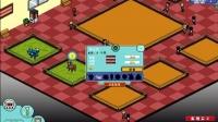 一款神奇的模拟经营类养成游戏  【怪物公司】奶昔试玩