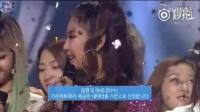 BLACKPINK首个一位受赏8月21日人气歌谣中字视频