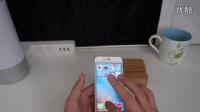技术贴 | 如何贴心的为父母设置一台实用的iPhone