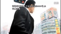 (PSP)machi 1-2(No.3 桂馬に逮捕される)_20160821_072444~1