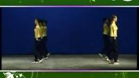 全国儿童舞蹈素质教育等级认证教程视频3级