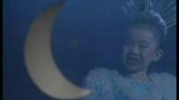 2  (儿童剧-月亮讲故事)