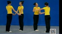 全国儿童舞蹈素质教育等级认证教程视频1级