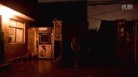 【青木电影】:转角有鬼系列之《钱包》----时光之忆出品