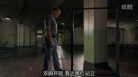 第1式:垂直引体 引体向上10式中文字幕视频 引体频道 www.YinTi.TV