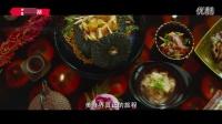 """《花样厨神》杨紫琼也是""""吃货""""  Henry自曝拿手菜品"""