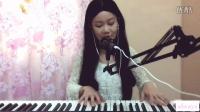 钢琴弹唱 中文版《always》太阳的后裔