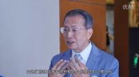 首届亚洲瑜伽理疗大会日本教授专访