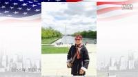 美国视频相册3