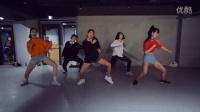 【1M】May J Lee编舞  Work Remix