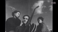 galaxie 500 - listen, the snow is falling