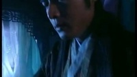 神雕侠侣 01_标清
