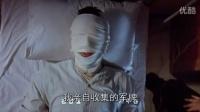 720p剧情惊悚恐怖战争罗密欧点2004韩国