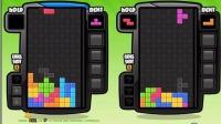 越玩越上瘾的《俄罗斯方块对战Tetris Battle》(7-9级)