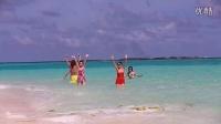 潮男集团-魔力SHOW世界环球之旅第三站-马尔代夫🇲🇻奢华游‼️