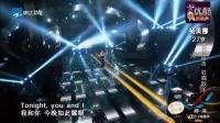 《中国新歌声》布依族少女讲述民族传统超年轻的母亲引导师惊叹孟莉