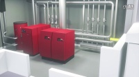 Hoval皓欧--医疗建筑供热解决方案(冷凝锅炉、供热、热水锅炉)