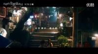 《从你的全世界路过》曝新预告片 邓超独白尽显深情 9月30日国庆档上映